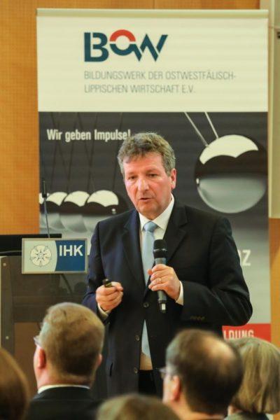 BOW-Preisverleihung_2019_Vortrag_Köhler