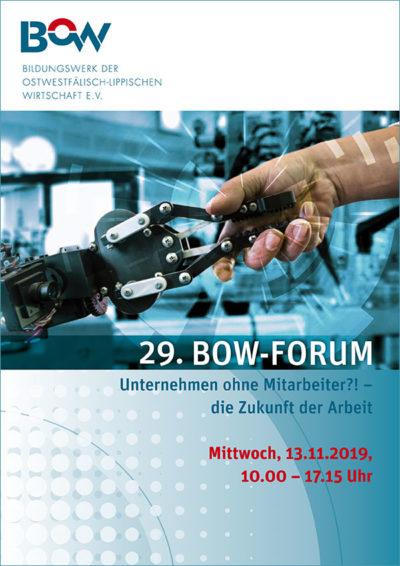 Titelbild_Einladung_29_BOW-Forum