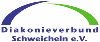 Logo - Diakonieverbund Schweicheln e. V.